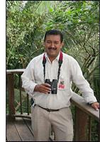 Philip Mai