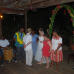 Ready-to-learn-local-dances